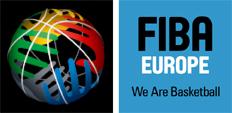 http://www.dublinofficials.com/logos/FIBA-Europe.jpg